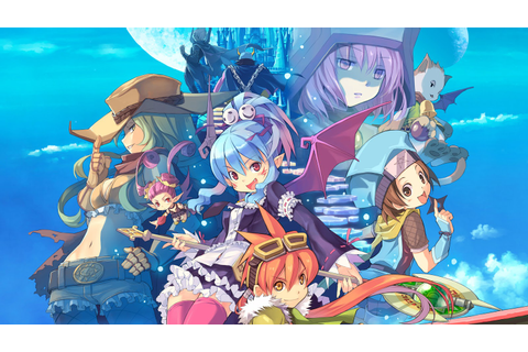 Zwei: The Ilvard Insurrection (PC) será lançado no ...