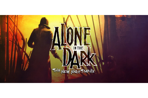 Alone In The Dark: The New Nightmare - Download