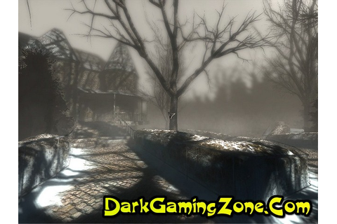 Darkness Within 2 The Dark Lineage Game - Free Download ...