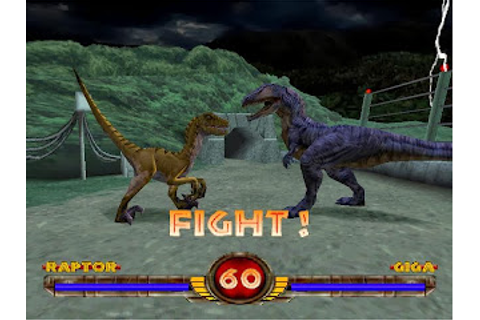 Infinite Earths: The Top 10 Jurassic Park Video Games
