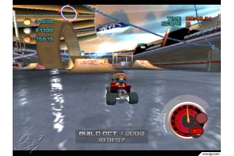 ATV Quad Power Racing 2 full game free pc, download, play ...