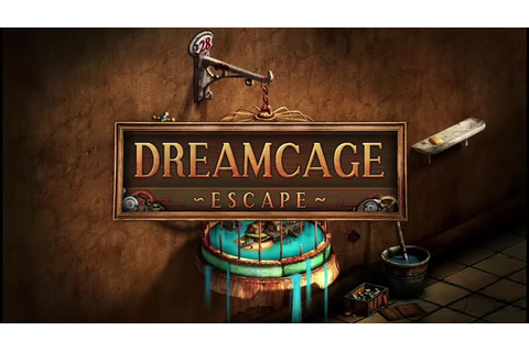Dreamcage Escape: Two Towers by Snapbreak Games