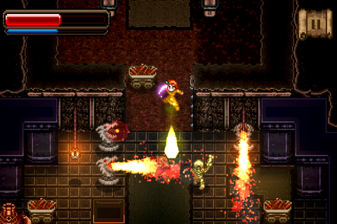 Wayward Souls - Android Apps on Google Play