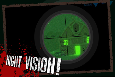 Clear Vision 3 - Sniper Shooting Game for Android - APK ...