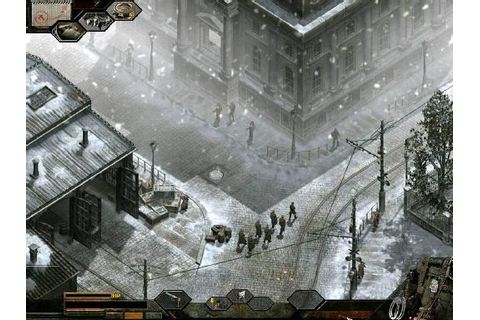 Commandos 3: Destination Berlin Free Download « IGGGAMES