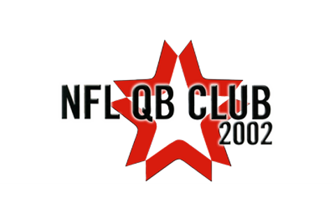 NFL Quarterback Club 2002 Details - LaunchBox Games Database