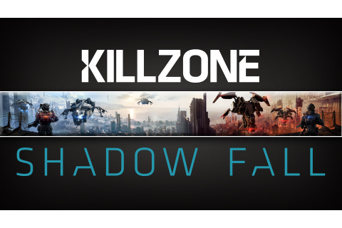 PS4: New Sony PlayStation 4 - Includes Killzone Shadow ...