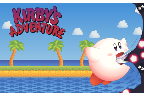 25+ Kirby Wallpapers, Backgrounds, Images, Pictures ...