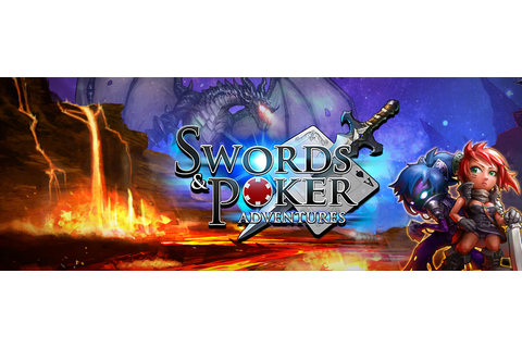 What Swords & Poker Adventures Started: Hybrid Videogames ...