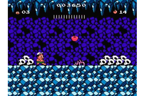 Download Adventure Island 3 - My Abandonware