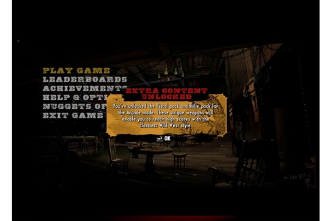Call of Juarez Gunslinger Free Download Full Game PC