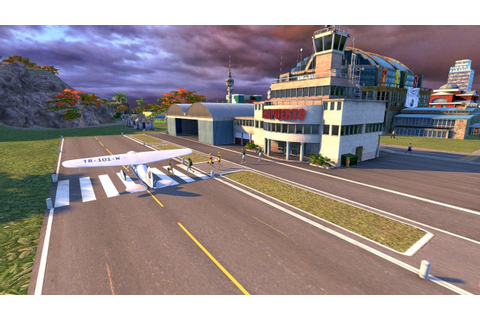 Download .torrent - Microsoft Flight Simulator X Gold ...