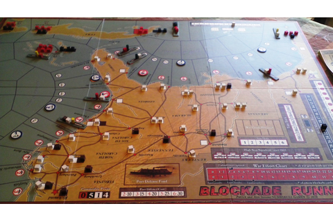 Northwest Historical Miniature Gamer: Game Review ...