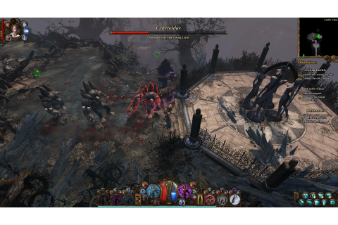 Download The Incredible Adventures of Van Helsing III Full ...