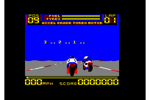 ROMs Amstrad CPC - Amstrad CPC - Games - [DSK] - Planet ...
