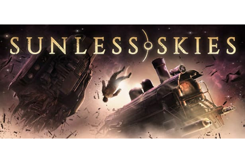 Sunless Skies RPG Albion update is now live - Linux Game ...