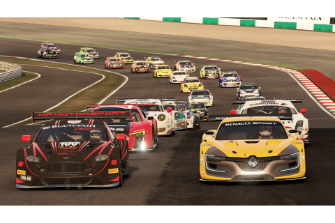 The Best PS4 Racing Games - Guide - Push Square