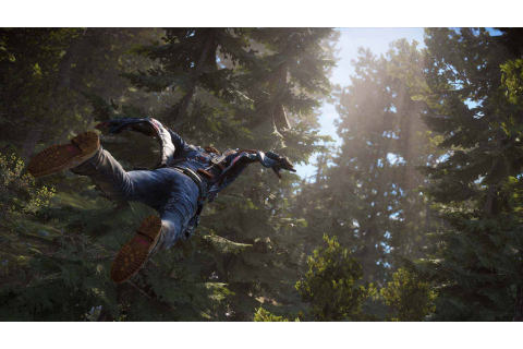 Just Cause 3 Full Version PC Activation Download / Free ...