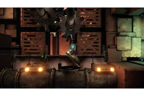 UNMECHANICAL Pc Game Free Download Full Version - Download ...