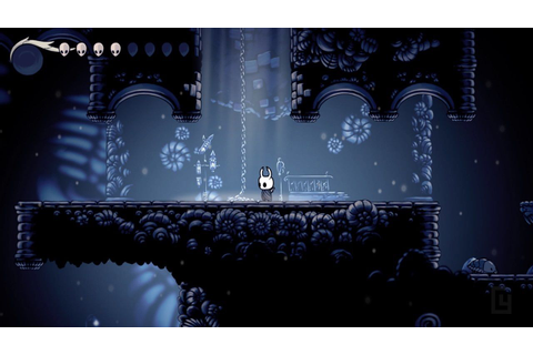 dark 2d game platforms - Google Search | game | Game ...