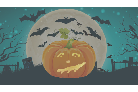 Carve a Pumpkin for Halloween! - Android Apps on Google Play