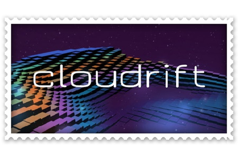 Cloudrift Free Download PC Game | Download Free Software ...