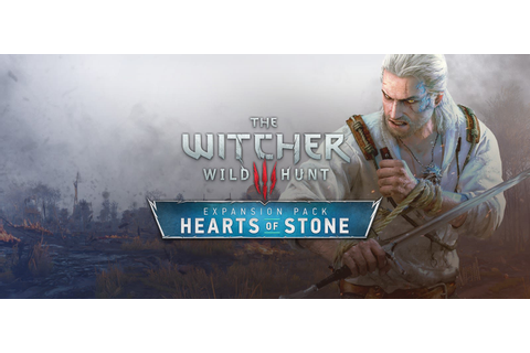 The Witcher 3: Wild Hunt - Download