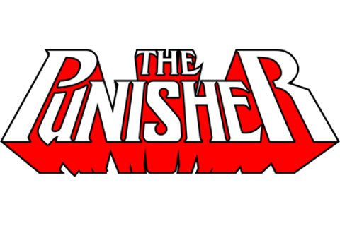 The Punisher: The Ultimate Payback Details - LaunchBox ...
