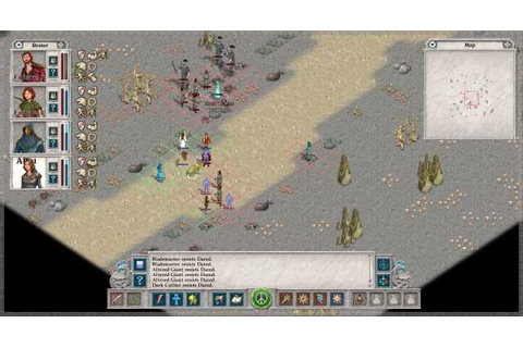 Avernum 2 Crystal Souls Download Free Full Game | Speed-New