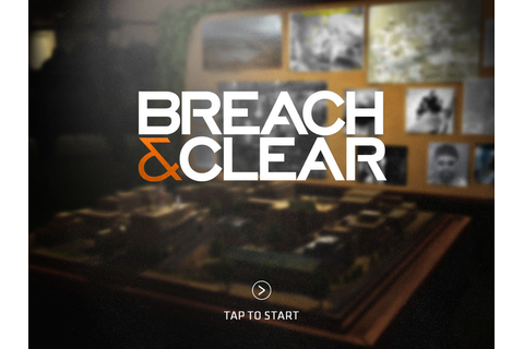 [GameSave] Breach & Clear v2.3.0 | igamehack.com