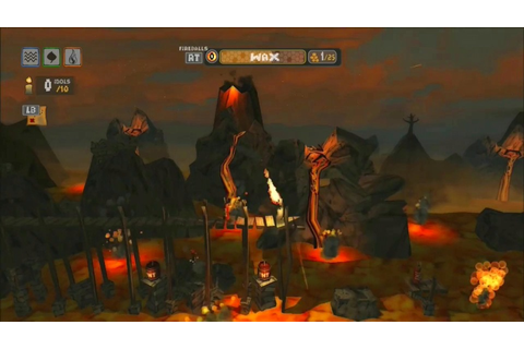 Candlelight - PC - gamepressure.com