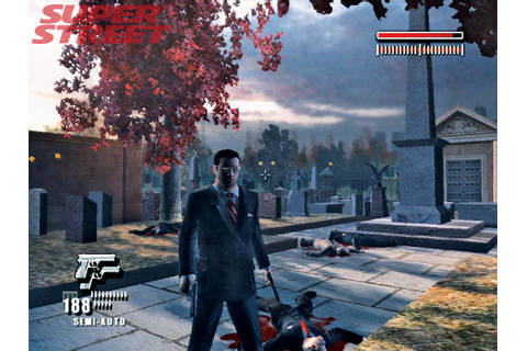 Nar: Made Man Pc Game Download Full Version Highly Compressed