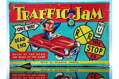 1000+ images about Vintage Boardgames on Pinterest | Trip ...