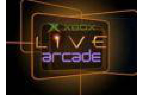 Xbox Live Arcade releases - 14 november - XGN.nl