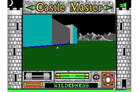 Castle Master download PC