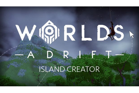 Worlds Adrift Island Creator Torrent « Games Torrent