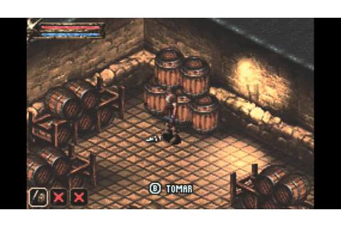 Baldur's Gate: Dark Alliance (Game Boy Advance ...