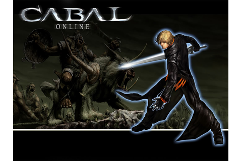 Cabal Online Guide And Information: 9/26/10 - 10/3/10