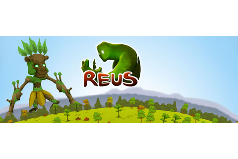 Reus Game Guide | gamepressure.com