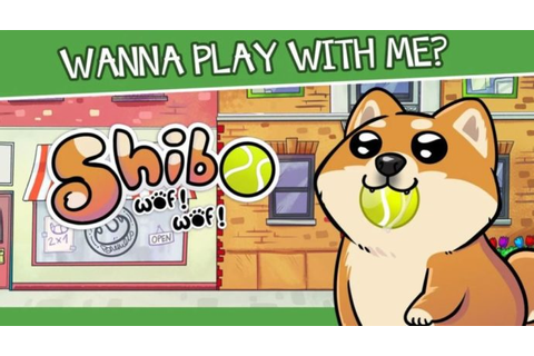 Best Virtual Pet Games for iOS and Android | Touch Tap Play