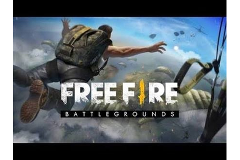 Which game is better on Android 'Free Fire' or 'Hopeless ...