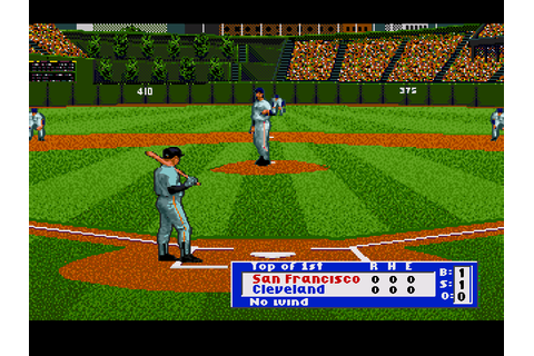 HardBall 95 Download Game | GameFabrique