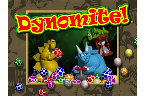 Dynomite Pc Game Free Download - neonfactory