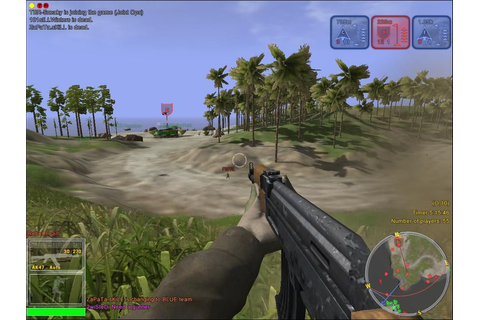 Joint operations typhoon rising iso full game ...