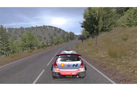 Buy WRC Official Game of the FIA World Rally Championship ...