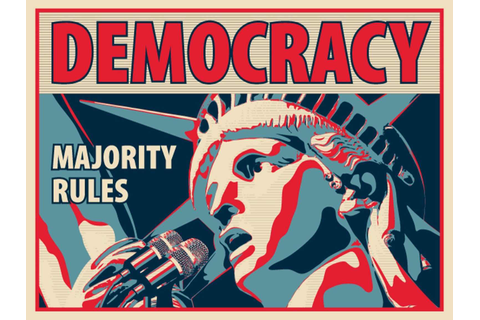 Democracy Download Free Full Game | Speed-New