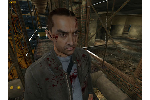 Ghajini: The Game Pc Download | gopalsirji