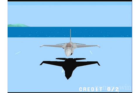 Air Combat 22. Download and Play Air Combat 22 Game ...