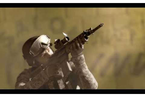 Tom Clancys Ghost Recon Advanced Warfighter 2 Reviews ...
