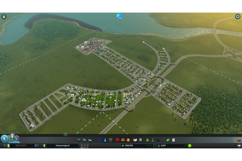 Soviet City - Full Version Game Download - PcGameFreeTop
